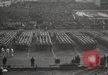 Image of West Point cadets United States USA, 1931, second 22 stock footage video 65675062467