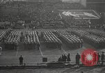 Image of West Point cadets United States USA, 1931, second 23 stock footage video 65675062467