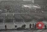 Image of West Point cadets United States USA, 1931, second 27 stock footage video 65675062467