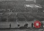 Image of West Point cadets United States USA, 1931, second 28 stock footage video 65675062467