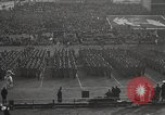 Image of West Point cadets United States USA, 1931, second 29 stock footage video 65675062467