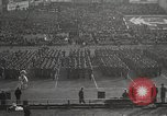 Image of West Point cadets United States USA, 1931, second 30 stock footage video 65675062467