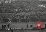 Image of West Point cadets United States USA, 1931, second 31 stock footage video 65675062467