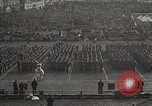 Image of West Point cadets United States USA, 1931, second 32 stock footage video 65675062467