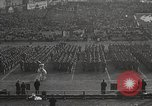 Image of West Point cadets United States USA, 1931, second 33 stock footage video 65675062467