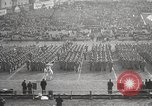 Image of West Point cadets United States USA, 1931, second 34 stock footage video 65675062467
