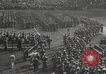 Image of West Point cadets United States USA, 1931, second 61 stock footage video 65675062467