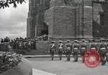 Image of West Point cadets West Point New York USA, 1931, second 10 stock footage video 65675062469