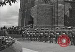 Image of West Point cadets West Point New York USA, 1931, second 13 stock footage video 65675062469