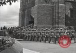 Image of West Point cadets West Point New York USA, 1931, second 18 stock footage video 65675062469