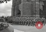 Image of West Point cadets West Point New York USA, 1931, second 19 stock footage video 65675062469