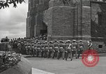 Image of West Point cadets West Point New York USA, 1931, second 20 stock footage video 65675062469