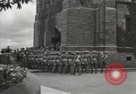 Image of West Point cadets West Point New York USA, 1931, second 21 stock footage video 65675062469