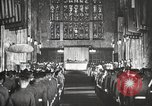 Image of West Point cadets West Point New York USA, 1931, second 42 stock footage video 65675062469