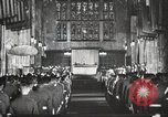 Image of West Point cadets West Point New York USA, 1931, second 44 stock footage video 65675062469