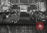Image of West Point cadets West Point New York USA, 1931, second 46 stock footage video 65675062469