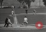 Image of West Point cadets West Point New York USA, 1931, second 12 stock footage video 65675062470