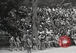 Image of West Point cadets West Point New York USA, 1931, second 19 stock footage video 65675062470