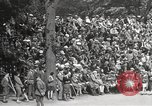 Image of West Point cadets West Point New York USA, 1931, second 20 stock footage video 65675062470