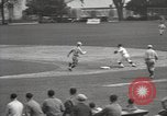 Image of West Point cadets West Point New York USA, 1931, second 36 stock footage video 65675062470