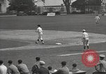 Image of West Point cadets West Point New York USA, 1931, second 38 stock footage video 65675062470