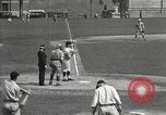 Image of West Point cadets West Point New York USA, 1931, second 41 stock footage video 65675062470