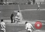 Image of West Point cadets West Point New York USA, 1931, second 42 stock footage video 65675062470