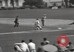 Image of West Point cadets West Point New York USA, 1931, second 48 stock footage video 65675062470