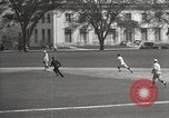 Image of West Point cadets West Point New York USA, 1931, second 52 stock footage video 65675062470