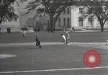 Image of West Point cadets West Point New York USA, 1931, second 53 stock footage video 65675062470