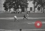 Image of West Point cadets West Point New York USA, 1931, second 55 stock footage video 65675062470