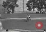 Image of West Point cadets West Point New York USA, 1931, second 56 stock footage video 65675062470
