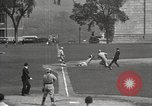 Image of West Point cadets West Point New York USA, 1931, second 57 stock footage video 65675062470