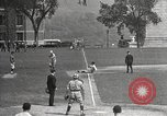 Image of West Point cadets West Point New York USA, 1931, second 59 stock footage video 65675062470