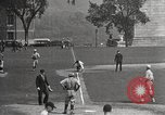 Image of West Point cadets West Point New York USA, 1931, second 60 stock footage video 65675062470