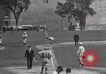 Image of West Point cadets West Point New York USA, 1931, second 61 stock footage video 65675062470