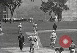 Image of West Point cadets West Point New York USA, 1931, second 62 stock footage video 65675062470