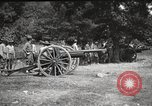 Image of West Point cadets Virginia United States USA, 1931, second 42 stock footage video 65675062471