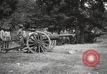 Image of West Point cadets Virginia United States USA, 1931, second 43 stock footage video 65675062471