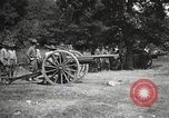 Image of West Point cadets Virginia United States USA, 1931, second 44 stock footage video 65675062471