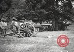 Image of West Point cadets Virginia United States USA, 1931, second 45 stock footage video 65675062471
