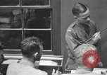 Image of West Point cadets United States USA, 1931, second 7 stock footage video 65675062472