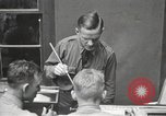 Image of West Point cadets United States USA, 1931, second 16 stock footage video 65675062472