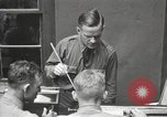 Image of West Point cadets United States USA, 1931, second 17 stock footage video 65675062472