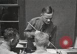 Image of West Point cadets United States USA, 1931, second 18 stock footage video 65675062472