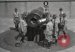 Image of West Point cadets United States USA, 1931, second 20 stock footage video 65675062472