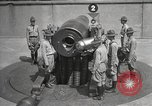 Image of West Point cadets United States USA, 1931, second 21 stock footage video 65675062472