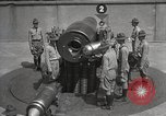 Image of West Point cadets United States USA, 1931, second 22 stock footage video 65675062472
