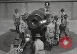 Image of West Point cadets United States USA, 1931, second 23 stock footage video 65675062472