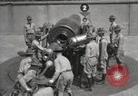 Image of West Point cadets United States USA, 1931, second 24 stock footage video 65675062472